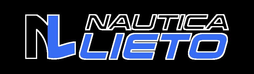 Nautica Lieto